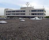 Mercedes-Benz NL, Mainz